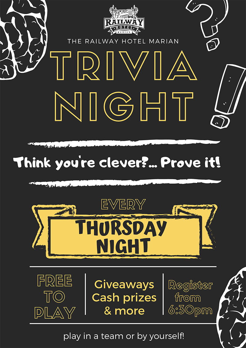 trivia-night-railway-hotel-marian